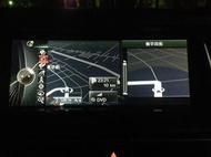 BMW 改中文化 原廠大螢幕 原廠導航 DVD 解限速 刷隱藏功能 編程刷機 x5 x6 e70 e71 f15 F10 F20 F30