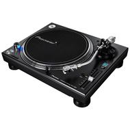 Pioneer DJ PLX-1000 直驅式類比唱盤