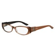 Christian Dior 時尚光學眼鏡
