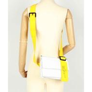 Urban Revivo Sling Bag for Women JL21