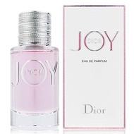 【Dior 迪奧】JOY 女性淡香精 50ml