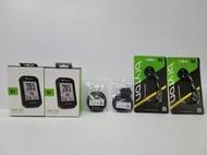 現貨 320C*2組更便宜 (320C主機+鋁合金延伸座+踏頻感應器)Bryton Rider 320C GPS中文碼錶