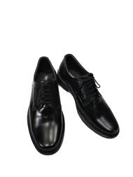 FINDIG รองเท้าคัชชูผู้ชาย รุ่น LL469