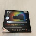 全新KLEVV CRAS X RGB 16GB (2X8GB) DDR4 3600 MHz Gaming ram 遊戲記憶體