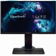 【鄰家電腦】Viewsonic XG2405 24吋電競顯示器