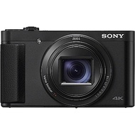 SONY Cyber-shot 數位相機 DSC-HX99 (公司貨)