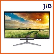 Best Quality ACER ALL-IN-ONE (ออลอินวัน) ASPIRE C24-420-R38G1T23MI/T003