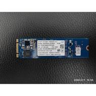 INTEL OPTANE MEMORY 16 GB SSD (เอสเอสดี)  SERIRES PCIe/NVMe M.2 2280 (MEMPEK1J016GA)  แกะจากเครื่อง ASUS X507U Notebook