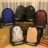 💕Adidas Originals 3D Backpack