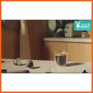"""SALE"""" [เหลือ 2370 code WUYE6BR2] Xiaomi Capsule Coffee Machine เครื่องทำกาแฟ เครื่องทำกาแฟแคปซูล เครื่องใช้ไฟฟ้าภายในบ้าน"""