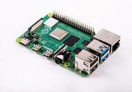 樹莓派 Raspberry Pi 4 4B 4G 4GB 版本 現貨