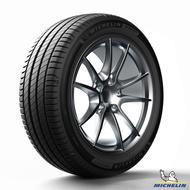 Michelin | Tyre 215 50r17