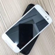 HTC Butterfly 2白二手機