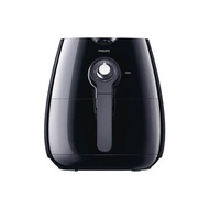 Philips Airfryer หม้อทอดไร้น้ำมัน รุ่น HD9220/20 สีดำ Electric Fryers  Small Kitchen Appliances  Small Home Appliances