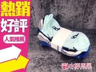 ◐香水綁馬尾◐ 日本GAP 純棉除臭 襪子 星期襪 女襪 /款式隨機出貨/一捆7雙