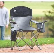 【小如的店】COSTCO好市多線上代購~Coleman 戶外摺疊椅/露營椅(1入)