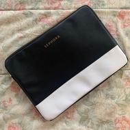 กระเป๋า laptop sephora