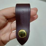 (全新)Porter 鑰匙圈