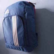 Adidas Backpack Adidas Backpack