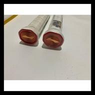 Raket Badminton Bulutangkis Lining 3D Calibar 600 600 B Boost Original