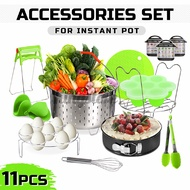 Electric pressure cooker accessories Accessories for Instant Pot