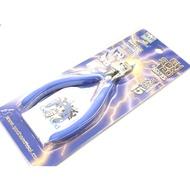 【模王】 神之手 GH SPN 120 日本製 鋼彈 模型 神級 專業 斜口鉗