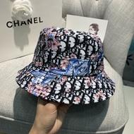 【DIOR迪奧】2020新款漁夫帽 帽子 現貨