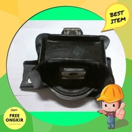 Grand Nissan Livina 1 5 Right Rubber Mounting Bracket Engine Spare Parts