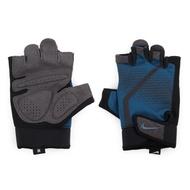 NIKE 男健身手套(重量訓練 半指手套【N0000004486】≡排汗專家≡