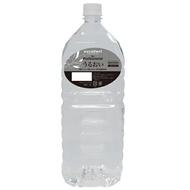 [漫朵拉情趣用品]日本EXE * 卓越潤滑液『高保濕型』2000ml DM-9301111