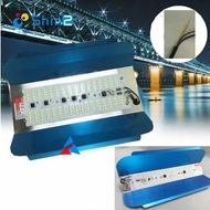 LED 50W碘鎢燈 220V 經濟款
