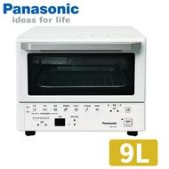 Panasonic國際牌 9L 智能電烤箱 NB-DT52