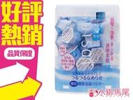 Kanebo 佳麗寶 suisai 酵素 洗顏粉 (藍) 0.4g x 32顆入◐香水綁馬尾◐