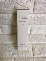 日本 Mediplus升級版美樂思凝露 180g 公司貨 效期2021.11) 【淨妍美肌】