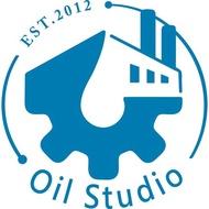 《油工坊》KYMCO 光陽 特使 10W40 全合成 機油 0.8L 鐵罐 綠色 奔騰 V2 G3 G4 JR EASY