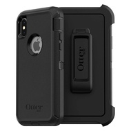 OtterBox Case for Apple iPhone Xs/X Defender Series