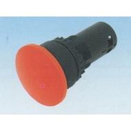 TS2BMψ22/25mm大頭按鈕開關1a1b