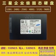 @活動促銷#三星SM841 SSD 512G 128G 256G 960G MLC 固態硬盤 非860EVO 500G