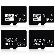 【挑戰全台最低】台灣晶片C10 8G手機記憶體卡 高速存儲卡16G/32G 64gTF行車記錄器專用