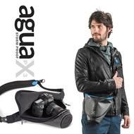 ◎相機專家◎ MIGGO 米狗 Agua 45 防水相機包 防撞 槍包 單眼適用 阿瓜 MW AG-CSC BB 45 公司貨