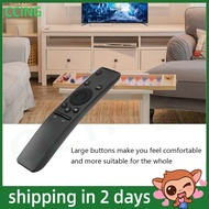 ccing Replacement Curved QLED 4K UHD Smart TV Remote Control for Samsung BN59