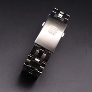 WATCH 19mm 20MM solid stainless steel 1853 watch strap for tissote 1853 T-SPORT PRC200 T17 T461 T014430 T014410 Watchband Man