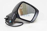 ~~ADT.車燈.車材~~SUBARU IMPREZA XV FORESTER 森林人 電動後視鏡含方向+除霧功能單支