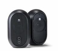 JBL Professional 1 Series 104 主動式監聽喇叭 (AE Wharfedale MIT MK)