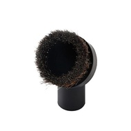 Round Brush Suction Head Brush Replacement For Electrolux Midea Vacuum Cleaner