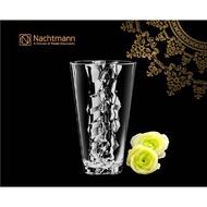 【德國Nachtmann】ICE冰晶花瓶(28cm)