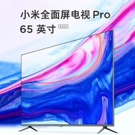 Xiaomi Mi TV Full Screen 65-inch E65S PRO Ultra HD LCD Smart Flat-screen TV