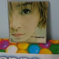 林曉培 CD