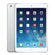【二手8新】Apple/苹果 iPad Mini1/2/3/4 迷你 二手平板电脑 mini2 16G WiFi版