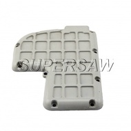 Fuel tank cover fits Sthil 070 chainsaw for sale